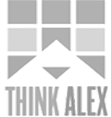 Think Alex Gray