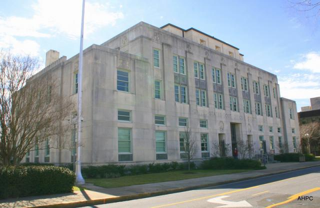 alexandria court clerks office