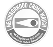 Crime Watch Gray
