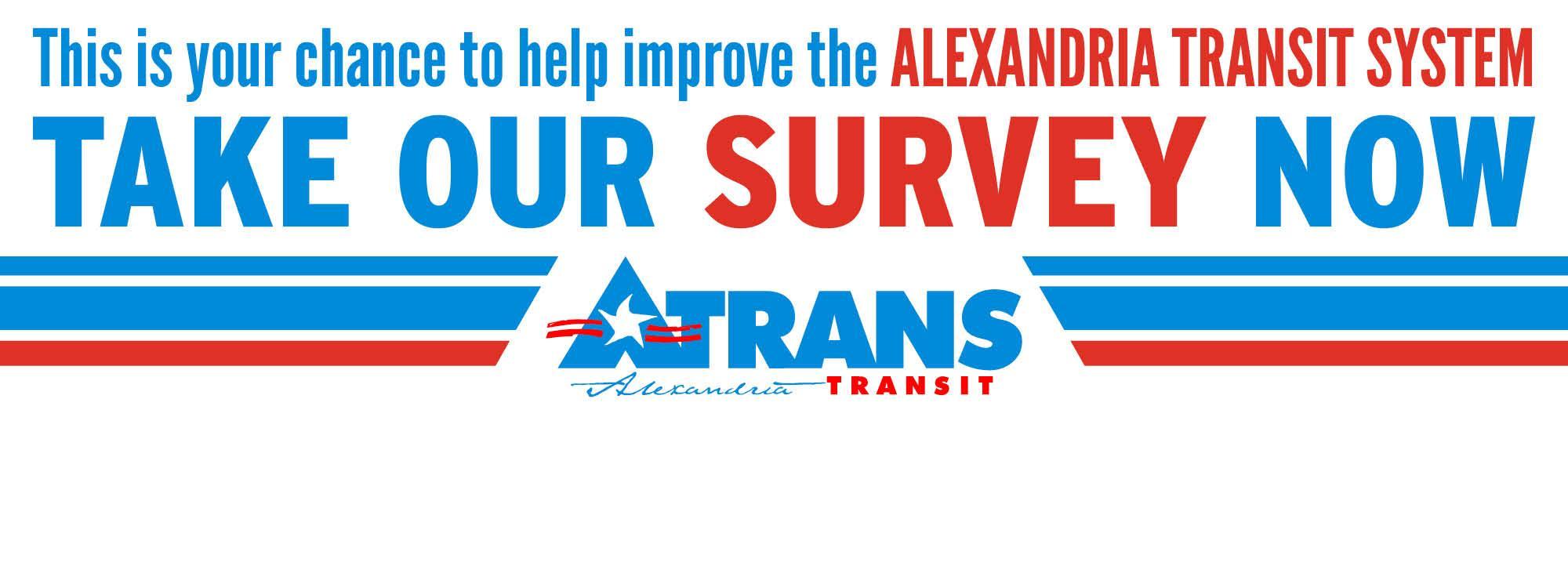 ATRANS Survey