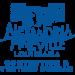 APACVB Traveller Info
